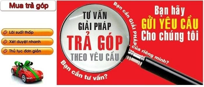 thu-tuc-mua-xe-tai-tra-gop-giabanxetai.net.jpg