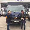 dang-ky-xe-tai-hyundai-8-tan-hd120sl-cho-cty-van-tai-giabanxetai.net.png