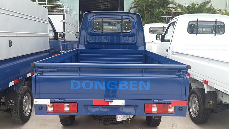xe-tai-dong-ben-tai-trong-800kg-giabanxetai.net (2)