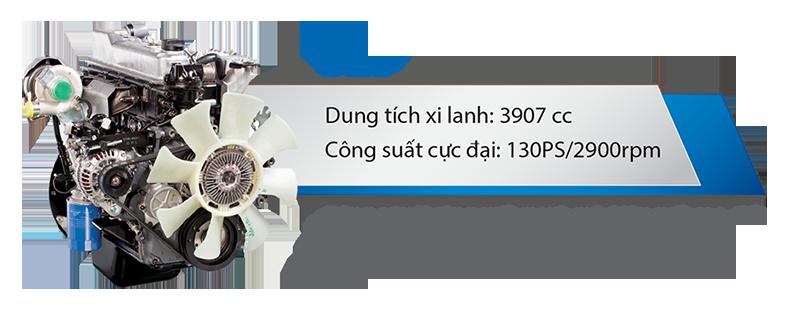 xe-tai-hyundai-hd120sl-8-tan-thung-kin-giabanxetai.net (3)