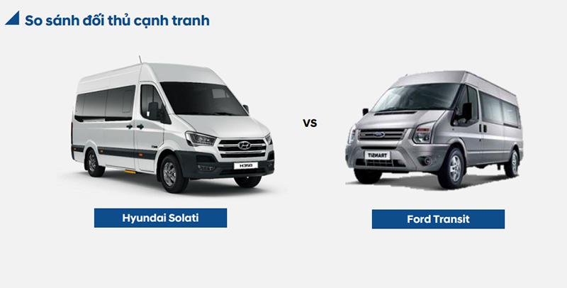 so-sanh-hyundai-solati-va-ford-transit-giabanxetai.net (1)