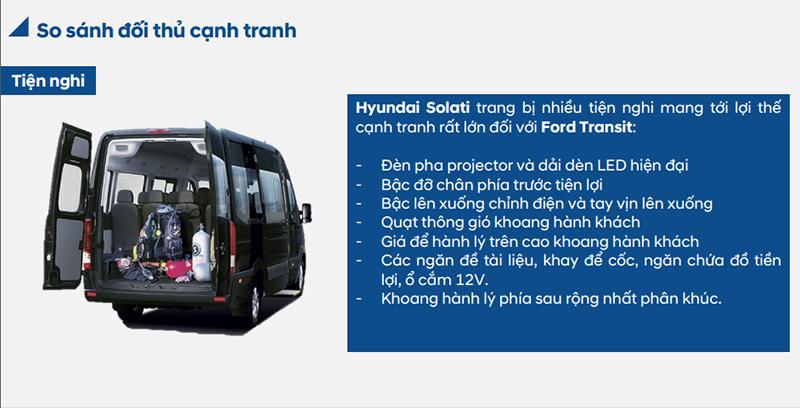 so-sanh-hyundai-solati-va-ford-transit-giabanxetai.net (2)