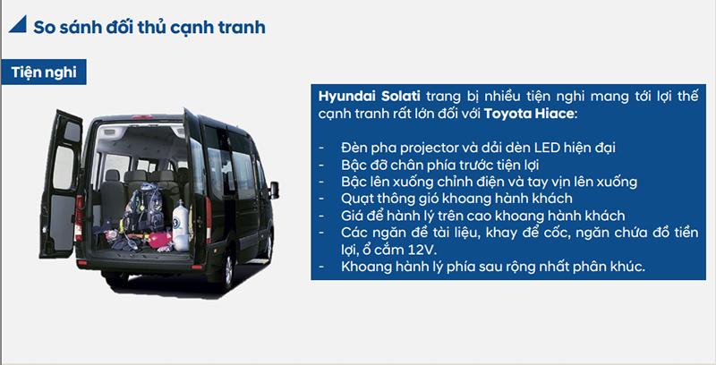 so-sanh-xe-16-cho-hyundai-solati-va-toyota-hiace-giabanxetai.net (2)