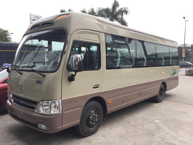 xe-29-cho-than-dai-hyundai-thanh-cong-giabanxetai.net (1)