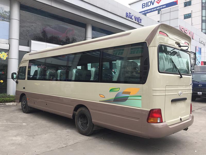 xe-29-cho-than-dai-hyundai-thanh-cong-giabanxetai.net (10)