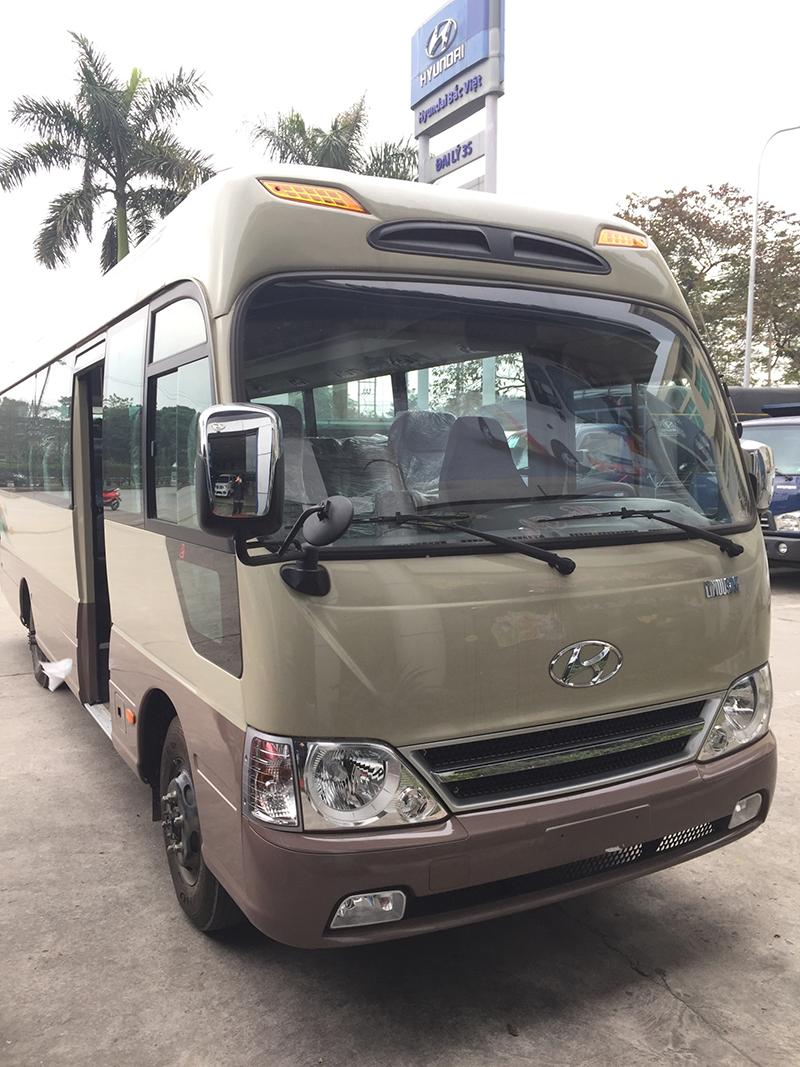 xe-29-cho-than-dai-hyundai-thanh-cong-giabanxetai.net (2)
