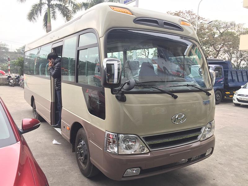 xe-29-cho-than-dai-hyundai-thanh-cong-giabanxetai.net (4)
