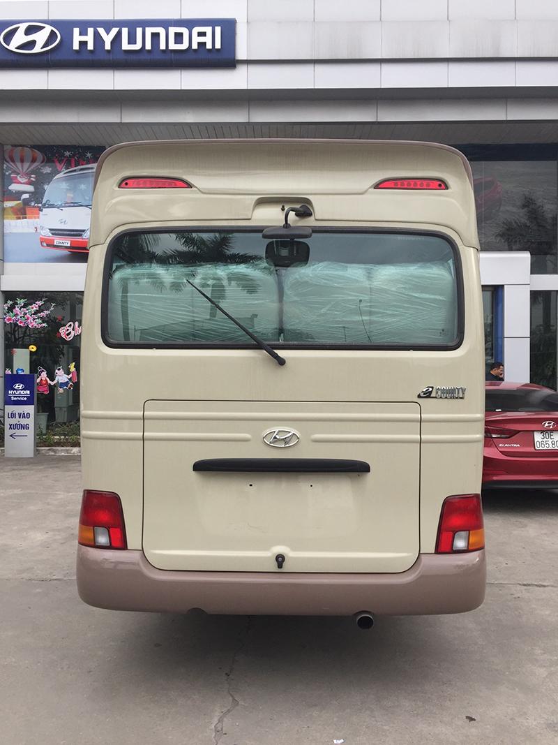 xe-29-cho-than-dai-hyundai-thanh-cong-giabanxetai.net (9)