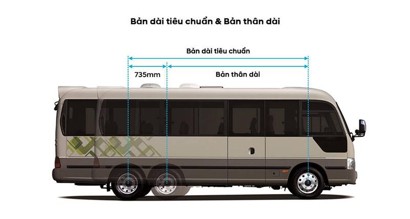 xe-29-cho-than-dai-hyundai-thanh-cong-giabanxetai