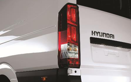 xe-bus-16-cho-hyundai-solati-giabanxetai.net (4)