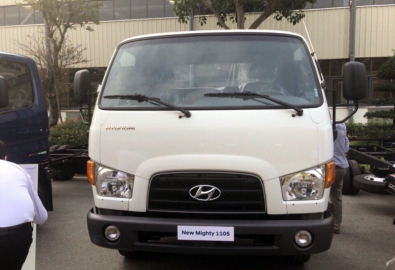 xe-tai-hyundai-new-mighty-110s-7-tan
