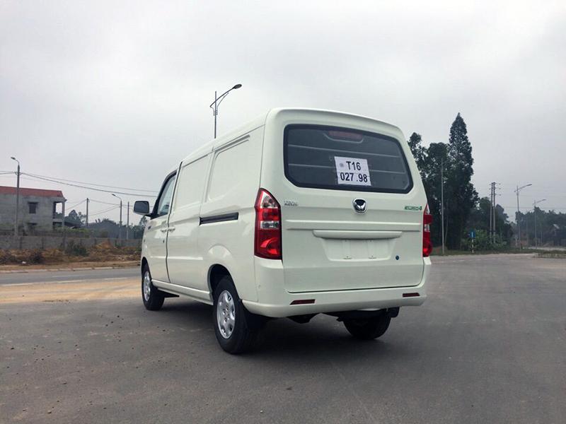 xe-tai-van-kenbo-chien-thang-2-cho-950-kg-giabanxetai.net (7)