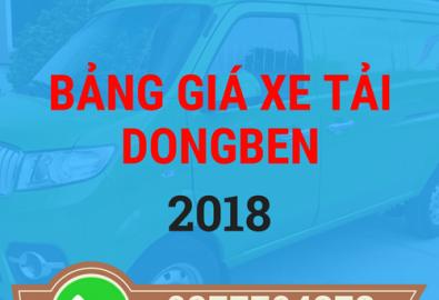 bang-gia-xe-tai-dongben-giabanxetai.net.png