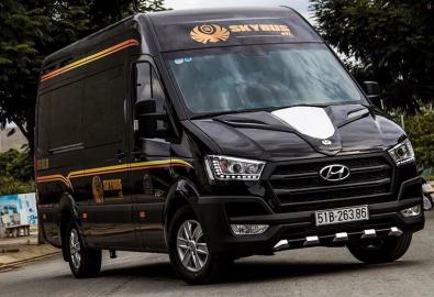 hyundai solati limousine 2018 (1)