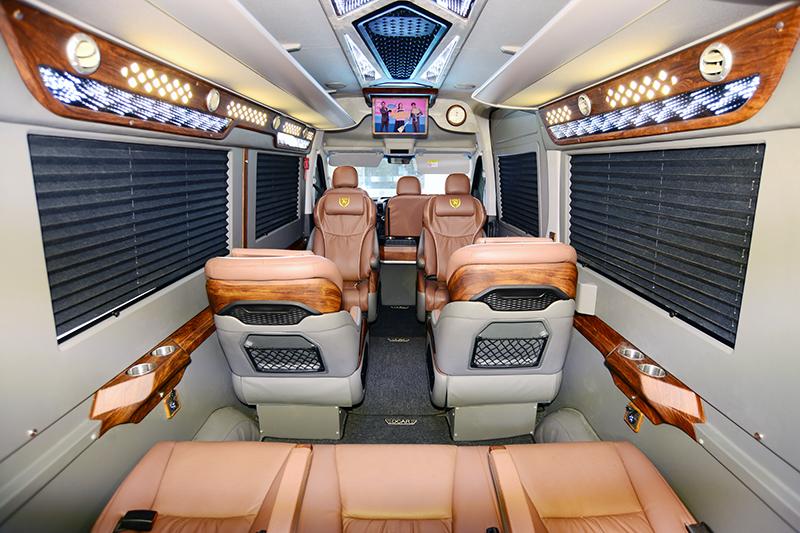hyundai solati limousine 2018 (7)