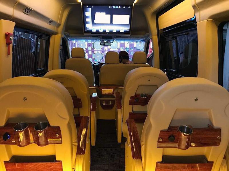 hyundai solati limousine 2018 (8)