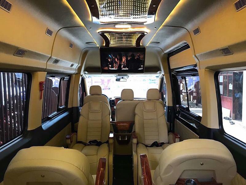 hyundai solati limousine 2018 (9)